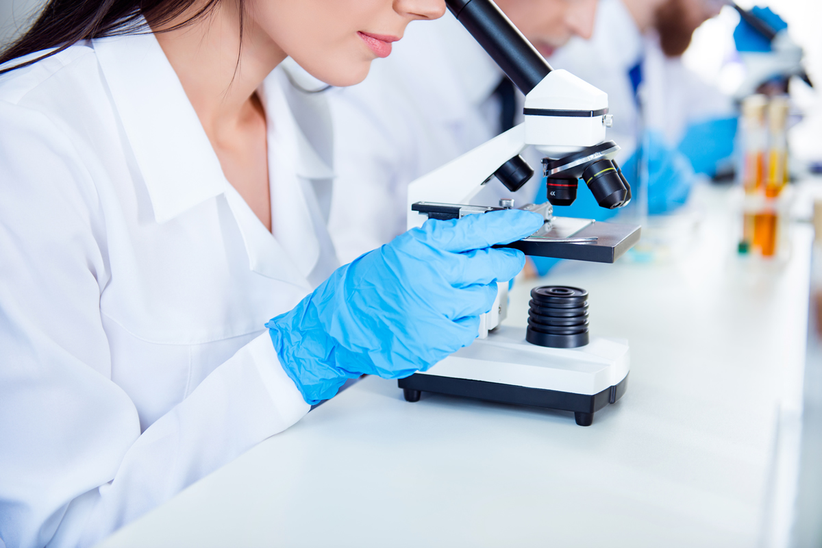 What to Consider When Choosing a Pathology Laboratory